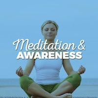 Meditation & Awareness — Meditation Awareness