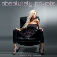 Absolutely Private — сборник
