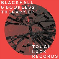 Therapy — Blackhall & Bookless