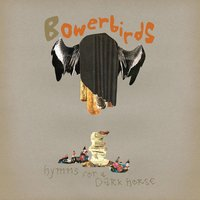 Hymns For A Dark Horse — Bowerbirds