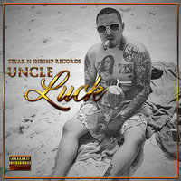 Uncle Luck — Lucky Luciano