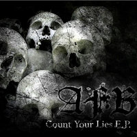 Count Your Lies — xAFBx