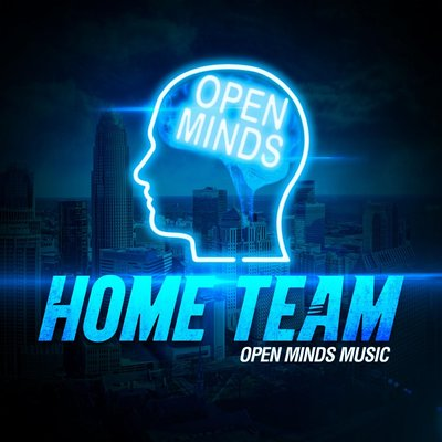 minds open Watch the open mind videos on demand stream full episodes online.
