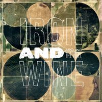 Around The Well — Iron & Wine