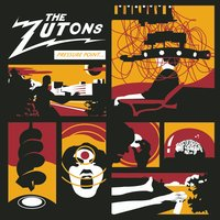 Pressure Point — The Zutons