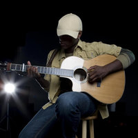 The Truth-Acoustic - EP — Javier Colon