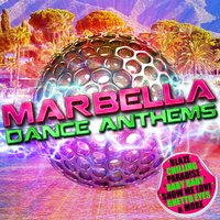 Marbella Dance Anthems — сборник