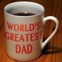 World's Greatest Dad: Songs Dedicated to Fathers — Songs for Dad