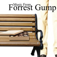 Music From Forrest Gump — Union of Sound