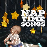 Naptime Songs — Bedtime Baby