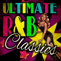 Ultimate R&B Classics — сборник