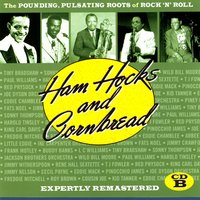 Ham Hocks & Cornbread, Vol. B — сборник