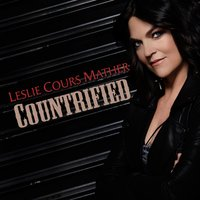 Countrified — Leslie Cours Mather