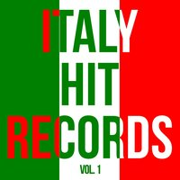 Italy Hit Records, Vol. 1 — сборник