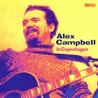 In Copenhagen — Alex Campbell