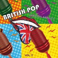 British Pop, Vol. 2 — сборник
