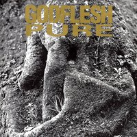 Pure — Godflesh