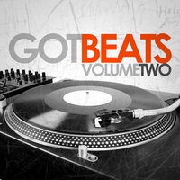 Got Beats, Vol. 2 — Got Beats