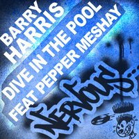 Dive In The Pool 2010 — Barry Harris feat Pepper Meshay