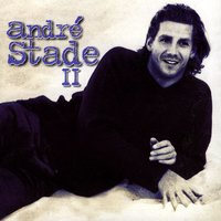 André Stade 2 — André Stade