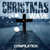 Christmas Wave Compilation — сборник