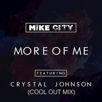 More of Me — Mike City