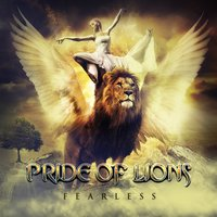 Fearless — Pride Of Lions
