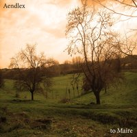 To Maire — Aendlex