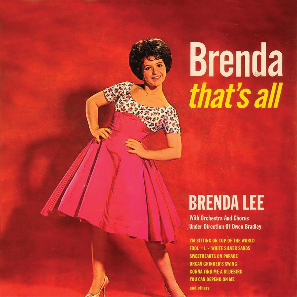brenda lee danke schoenbrenda lee i'm sorry, brenda lee i'm sorry скачать, brenda lee - crazy talk, brenda lee i'm sorry перевод, brenda lee - the end of the world скачать, brenda lee 2019, brenda lee sweet nothin's, brenda lee strong, brenda lee the end of the world lyrics, brenda lee i'm sorry mp3 download, brenda lee discogs, brenda lee i want to be wanted, brenda lee danke schoen, brenda lee - all the way, brenda lee discography, brenda lee fools rush in, brenda lee some of these days, brenda lee jeffries, brenda lee youtube, brenda lee wiki