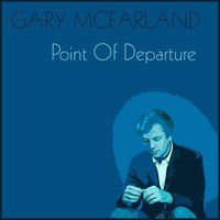 Point of Departure — Gary McFarland
