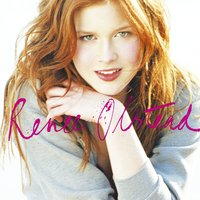 Renee Olstead — Renee Olstead