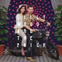 Shadows — Lilly Wood & The Prick