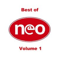 Best Of Neo Records, Vol. 1 — сборник