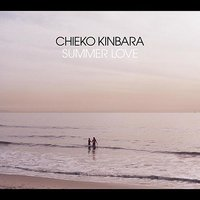 SUMMER LOVE — Chieko Kinbara