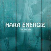 Hara Energy, Vol. 1 — сборник