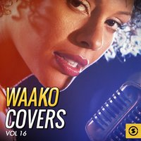 Waako Covers, Vol. 16 — Waako Acapellas