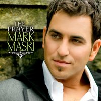 The Prayer — Mark Masri