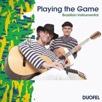 Playing the Game — Duofel