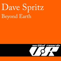 Beyond Earth — Dave Spritz