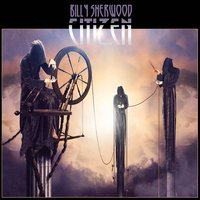 Citizen — Billy Sherwood