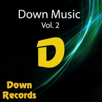 Down Music Vol. 2 — Sergey Polonskiy
