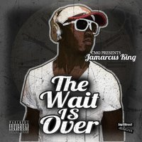 Movie - Single — Jamarcus King feat. Hersh, Jamarcus King