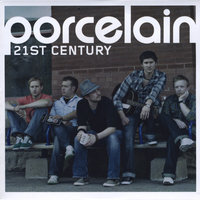 21st Century Single — Porcelain