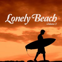 Lonely Beach, Vol. 3 — сборник