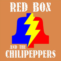 Edgar — Redbox and the Chilipeppers