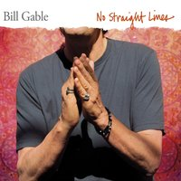 No Straight Lines — Bill Gable