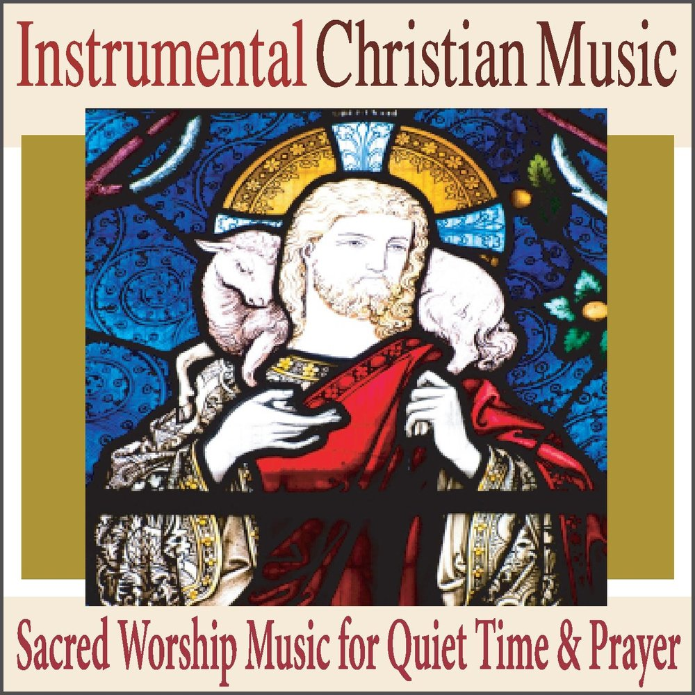role of music in christian worship Sunday night live sermons singing is integral to christian worship luther's influence on music in worship was revolutionary.