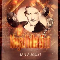 The Mega Collection — Jan August