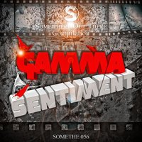 Gamma Sentiment — сборник