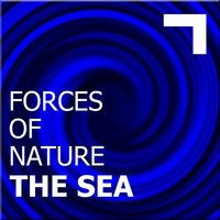 Forces of nature – the sea — сборник